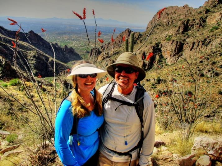 Joe Es Ventana Trail 2 _Small Tonemapped