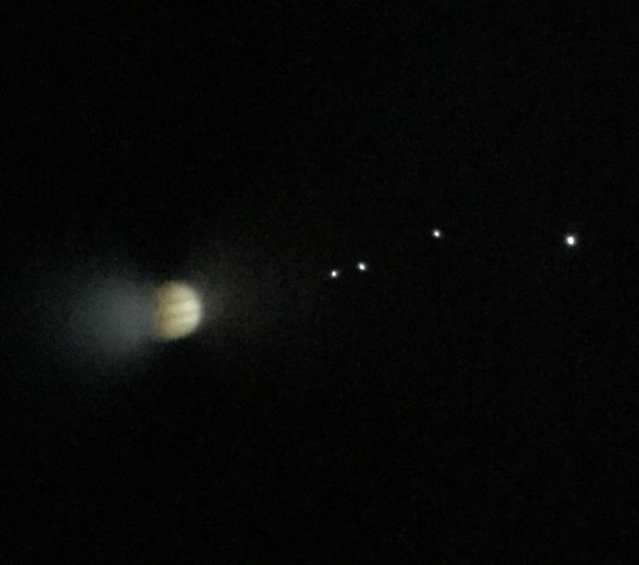 Jupiter Rings and moons Small - Copy