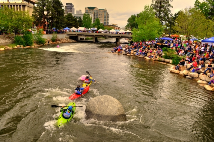 Reno Kayakers Small_tonemapped