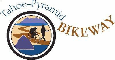 TP Bikeway Logo 2