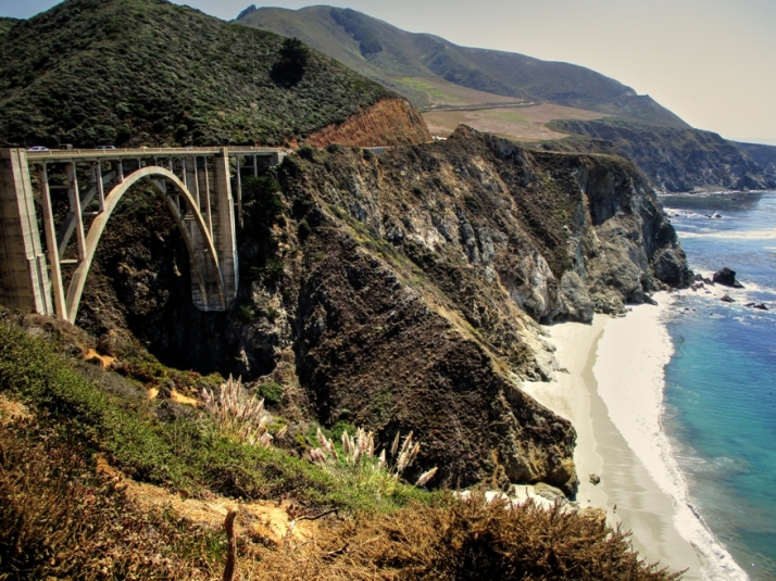 bixby-bridge-small