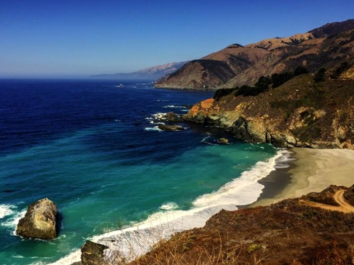 coastline-hwy-1-small