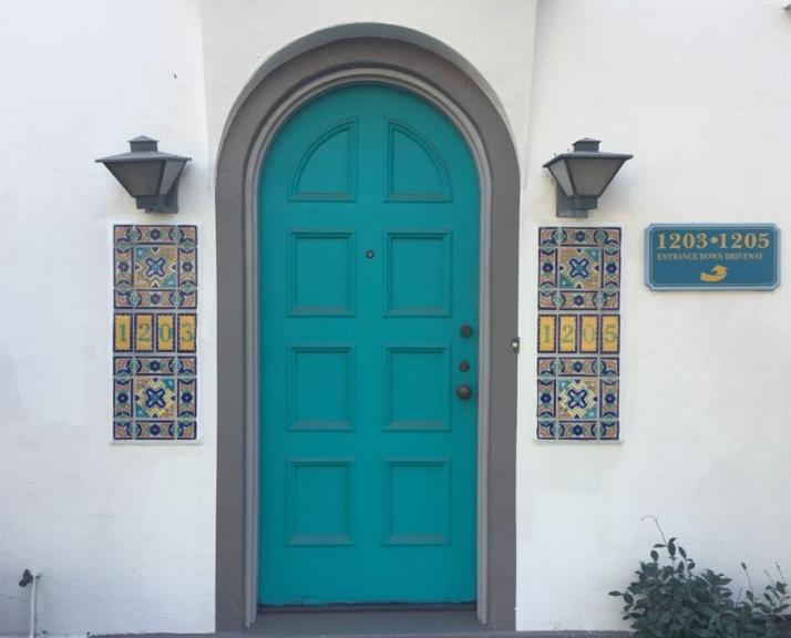 door-small-2