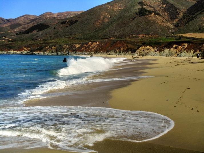 garrapata-beach-small