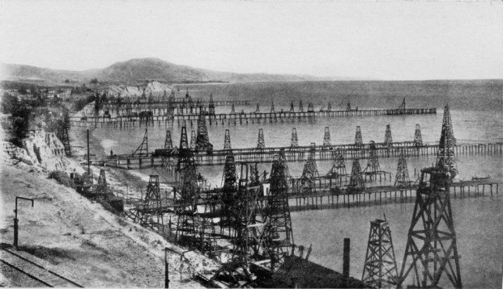 oil_wells_just_offshore_at_summerland_california_c-1915-small