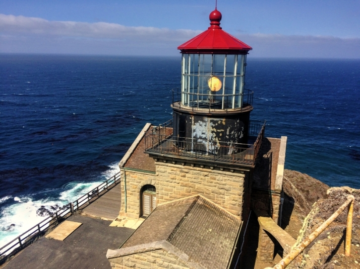 point-sur-lighthouse-small
