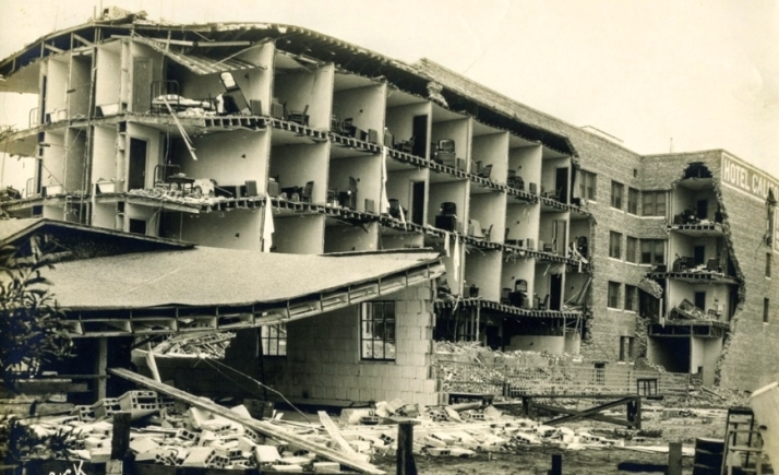 santa-barbara-earthquake-1925-small