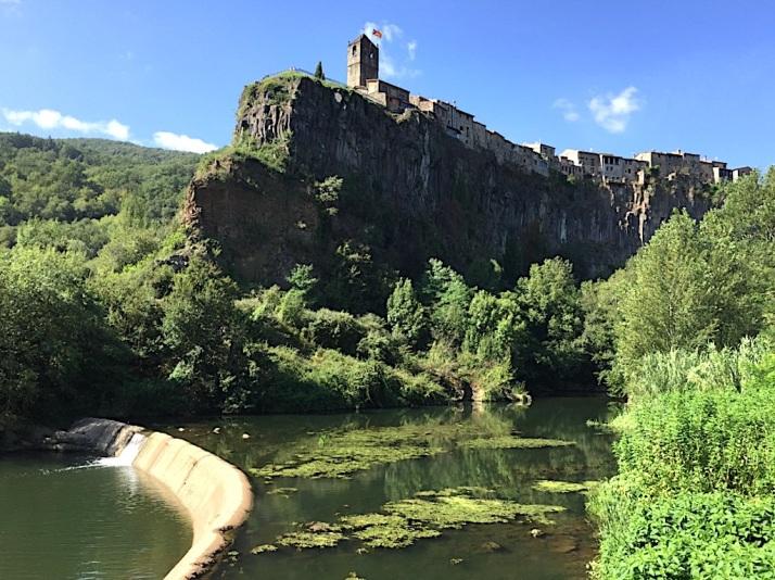 Castellfollet