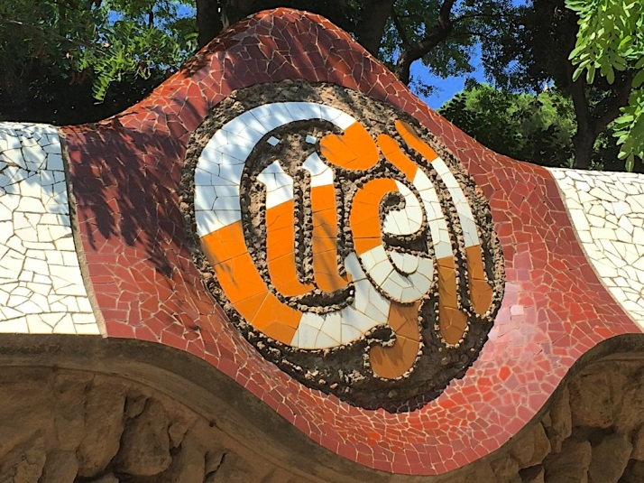 Guell Sign