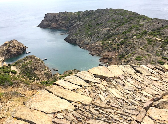 Cap de Crues Trail