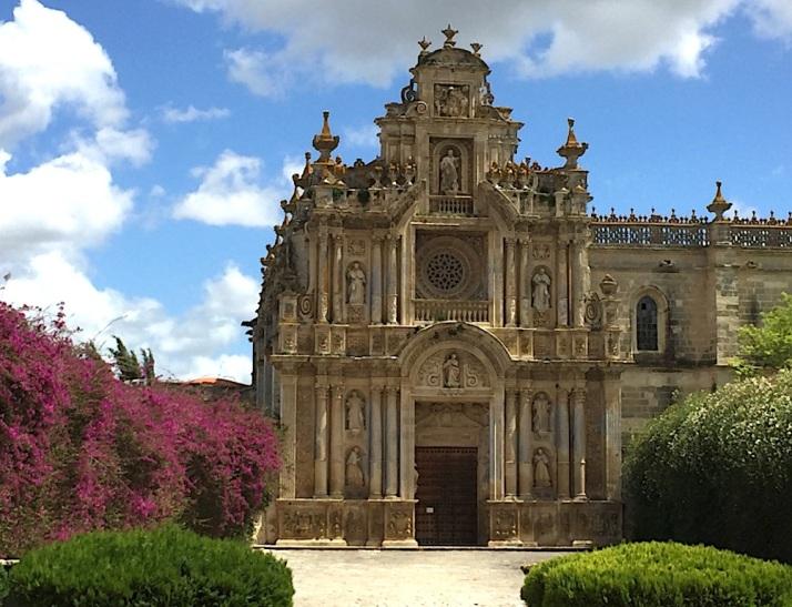 Carthusian monastery.jpg