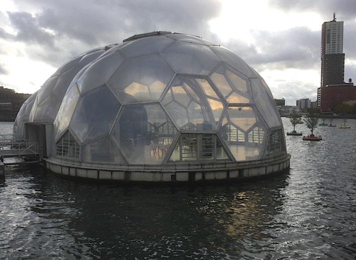 Rotterdam pavilion.jpg