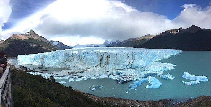 PM glacier pano